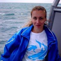 Отдых на море, Крым-29. :: Руслан Грицунь