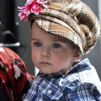 улица дети :: alex-kudriashov