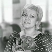 праздник весны :: Андрей Дружинин