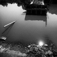 Мост :: константин толмачев