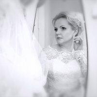 Свадебная :: Евгений Илькевич