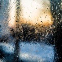 Прощание с зимой :: Алиса К