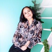 Моя мамочка)) :: Кристина Бессонова