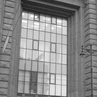 Единое окно для инвеcторов :: Юрий Зима