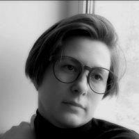 ... :: Tanja Gerster