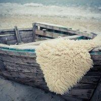 Лодка :: VV Kurov Куров