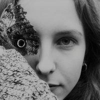 ... :: Оксана Орлова