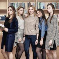 Школьные фотоальбомы - сохраните дорогие сердцу фотографии :: Дмитрий Конев