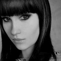 2 :: Anastasia K.