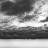 .. :: Андрей Дыдыкин