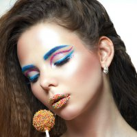 Candy :: Максим Авксентьев