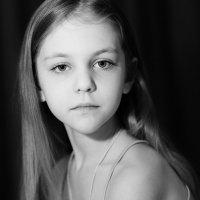 Взгляд :: Наташа Морозова