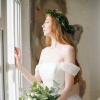Свадьба бабочки :: Татьяна Михайлова