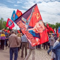 С Днем защитника Отечества!.. :: Вахтанг Хантадзе
