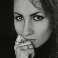 ))) :: Анна Скиргика