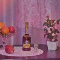 С праздником! :: galina tihonova