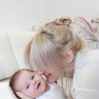 Катя и Мируша :: LitFox .......