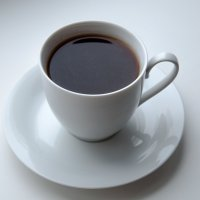 Скромный завтрак) :: Сергей Тагиров