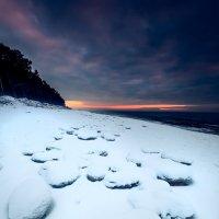 Ice Age :: Ruslan Bolgov