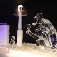 cold case :: симон бийман
