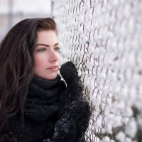 Angela :: Сергей