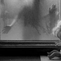 Кукольная жизнь. :: Ирина я