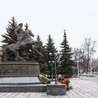 VUA_0038 :: Юрий Волобуев