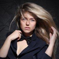 Александра :: Елена Буравцева