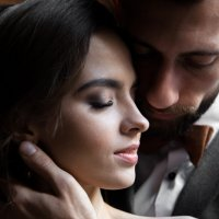 Love :: Юлия Горбунова