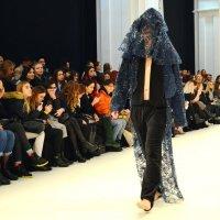Это теперь очень модно :: Ростислав
