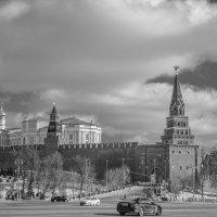 """Город """"в высшей степени прекрасен"""" (Наполеон) :: Ксения просто Ксения"""