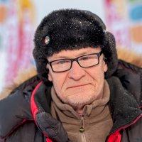 ... :: Сергей Щербатюк