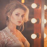 Невеста Ира :: valentina