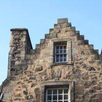 Двери и окна :: чудинова ольга