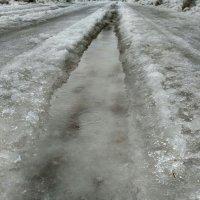 05.03.2017 :: Светлана