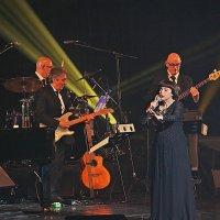 Я пою о любви.... :: Tatiana Markova
