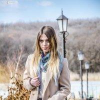 Валерия :: Руслан Тимошенко