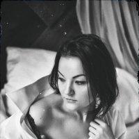 ... :: Ксения Базарова