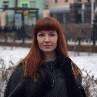 201 :: Михаил Менделеев