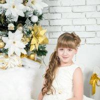 Принцесска :: Seda Yegiazaryan