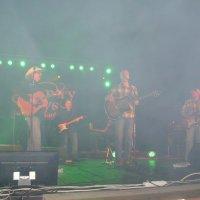 Country   Boys :: Андрей  Васильевич Коляскин