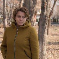 Манушак :: Karen Torosyan