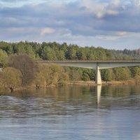 Мост 2 :: Kliwo
