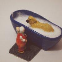 Фермер . :: сергей лебедев
