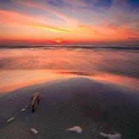 Curonian mirages :: Ruslan Bolgov