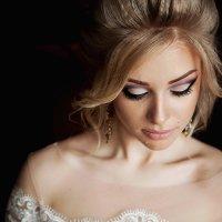 невеста :: Наталья Исай