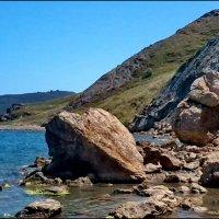 Крым... Орджоникидзе :: Светлана