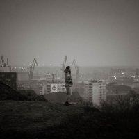 Gdansk :: Photographer Tatyana Goncharuk