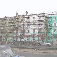 Обновляется :: Николай Масляев