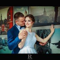 ** :: Romanchuk Foto
